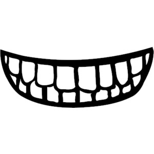 Grin clipart #16, Download drawings