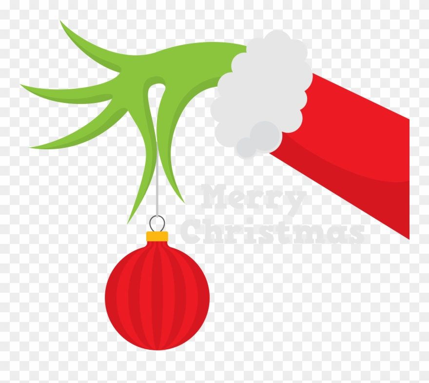 grinch hand svg #1128, Download drawings
