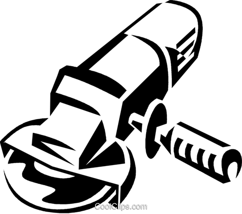 Grinder clipart #14, Download drawings