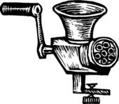 Grinder clipart #11, Download drawings