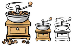 Grinder clipart #7, Download drawings