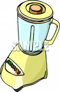 Grinder clipart #18, Download drawings