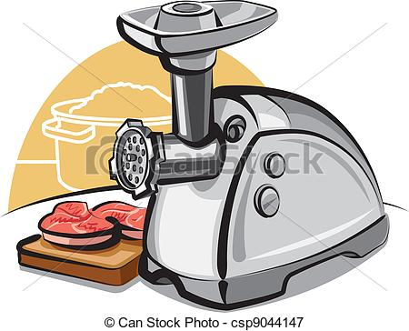 Grinder clipart #15, Download drawings