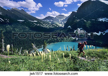 Grinnell Lake clipart #17, Download drawings