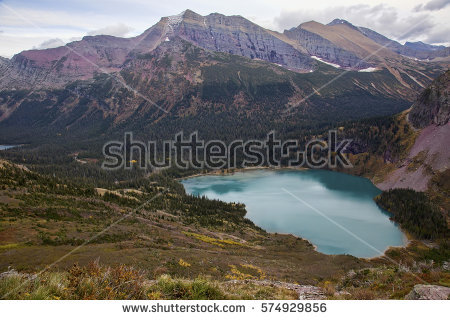 Grinnell Lake clipart #14, Download drawings