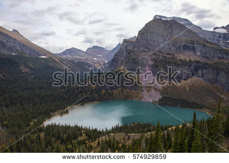 Grinnell Lake clipart #12, Download drawings