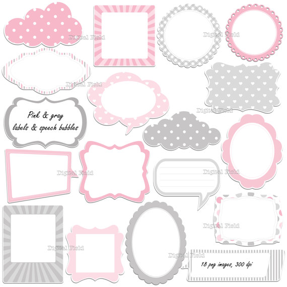 Grises clipart #20, Download drawings