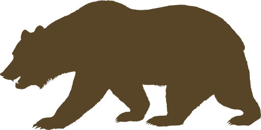 Grizzly Bear svg #189, Download drawings