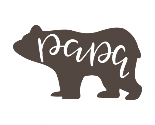 Grizzly Family svg #19, Download drawings
