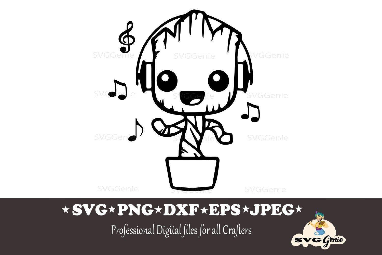 groot svg #903, Download drawings