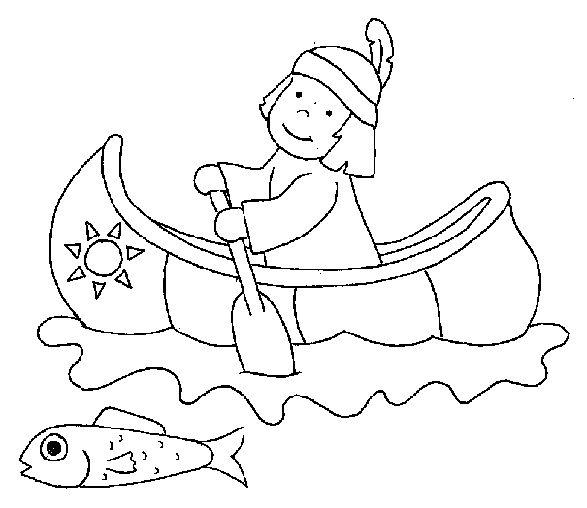 Grosser Mythen coloring #17, Download drawings