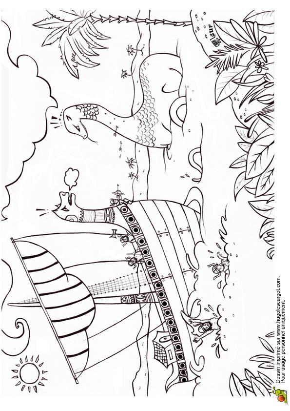 Grosser Mythen coloring #10, Download drawings