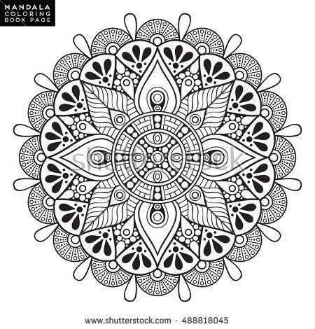 Grosser Mythen coloring #6, Download drawings