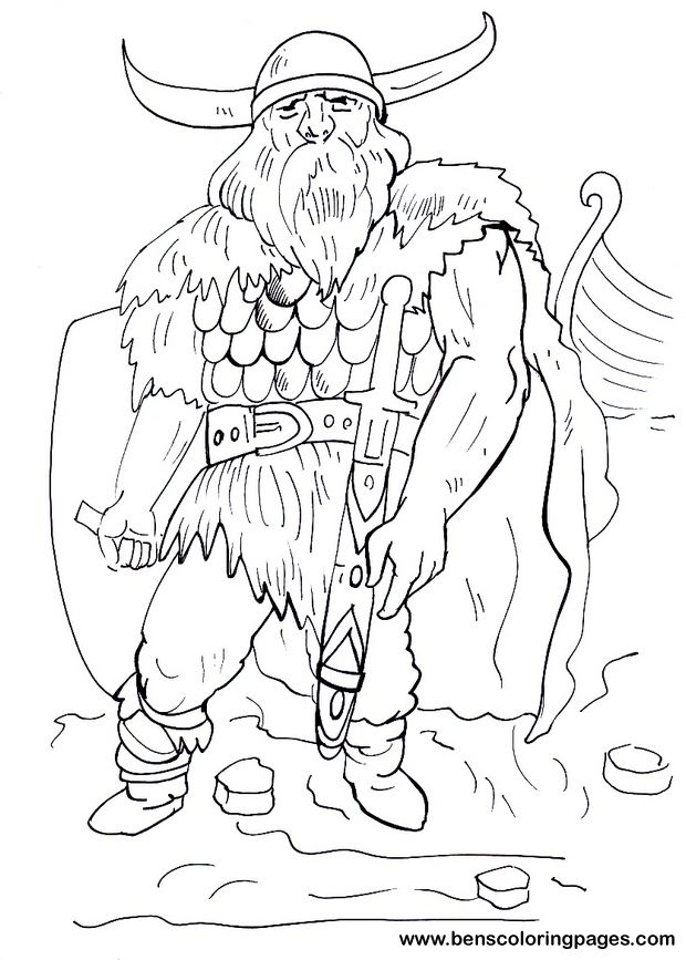 Grosser Mythen coloring #19, Download drawings