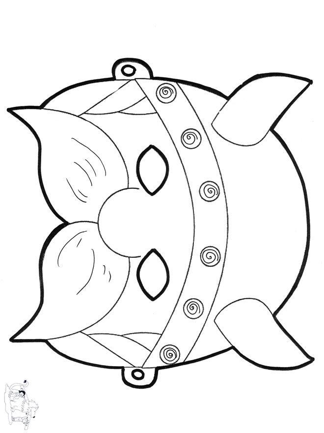 Grosser Mythen coloring #2, Download drawings