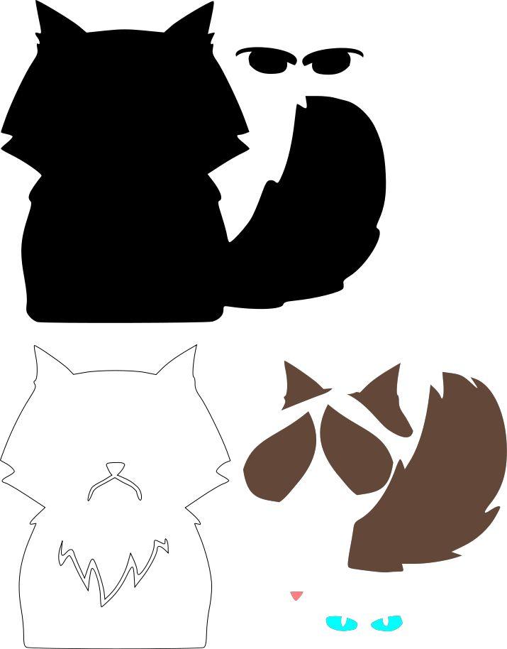 Grumpy Cat svg #4, Download drawings