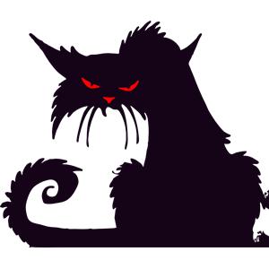 Grumpy Cat svg #14, Download drawings