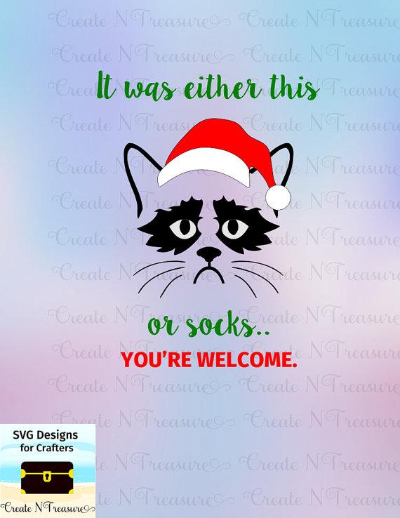 Grumpy Cat svg #10, Download drawings