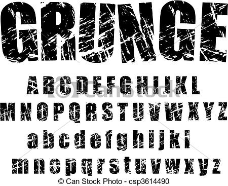 Grunge Art clipart #13, Download drawings