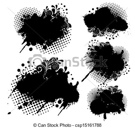 Grunge Art clipart #17, Download drawings