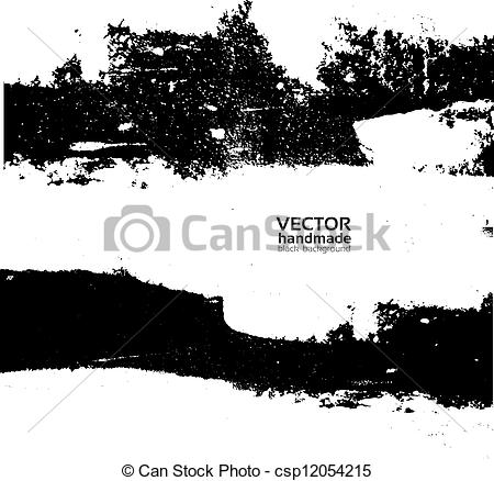 Grunge Art clipart #18, Download drawings
