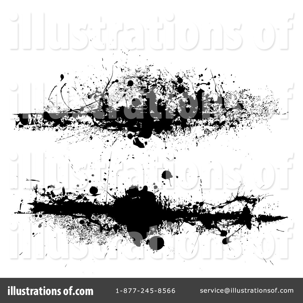 Grunge clipart #16, Download drawings