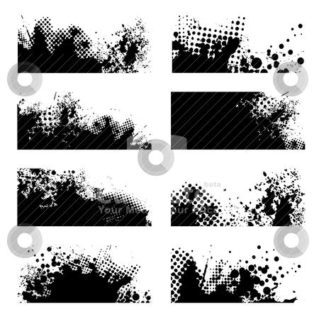 Grunge clipart #8, Download drawings