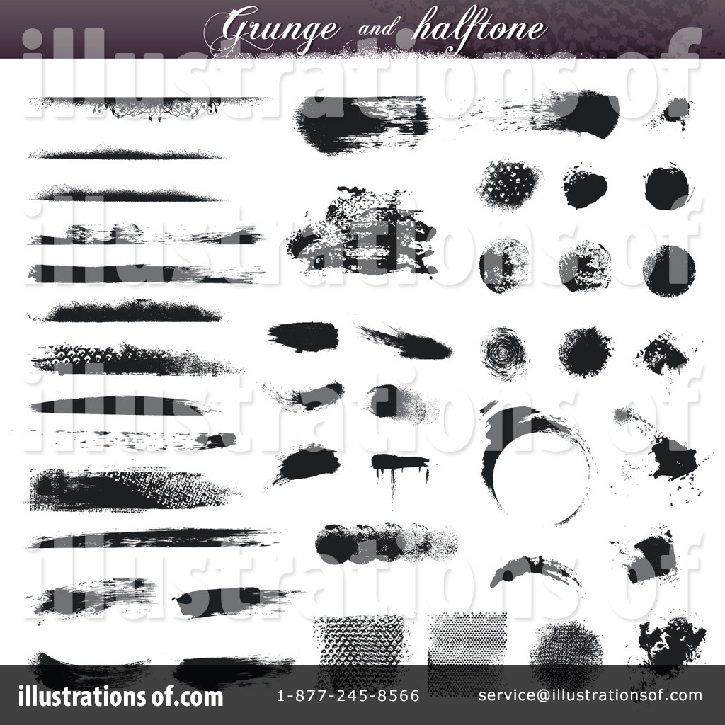 Grunge clipart #9, Download drawings