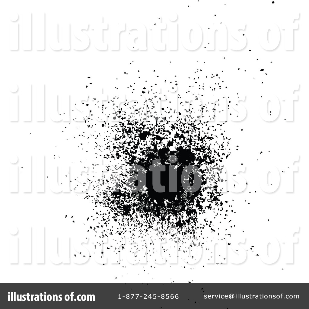 Grunge clipart #7, Download drawings