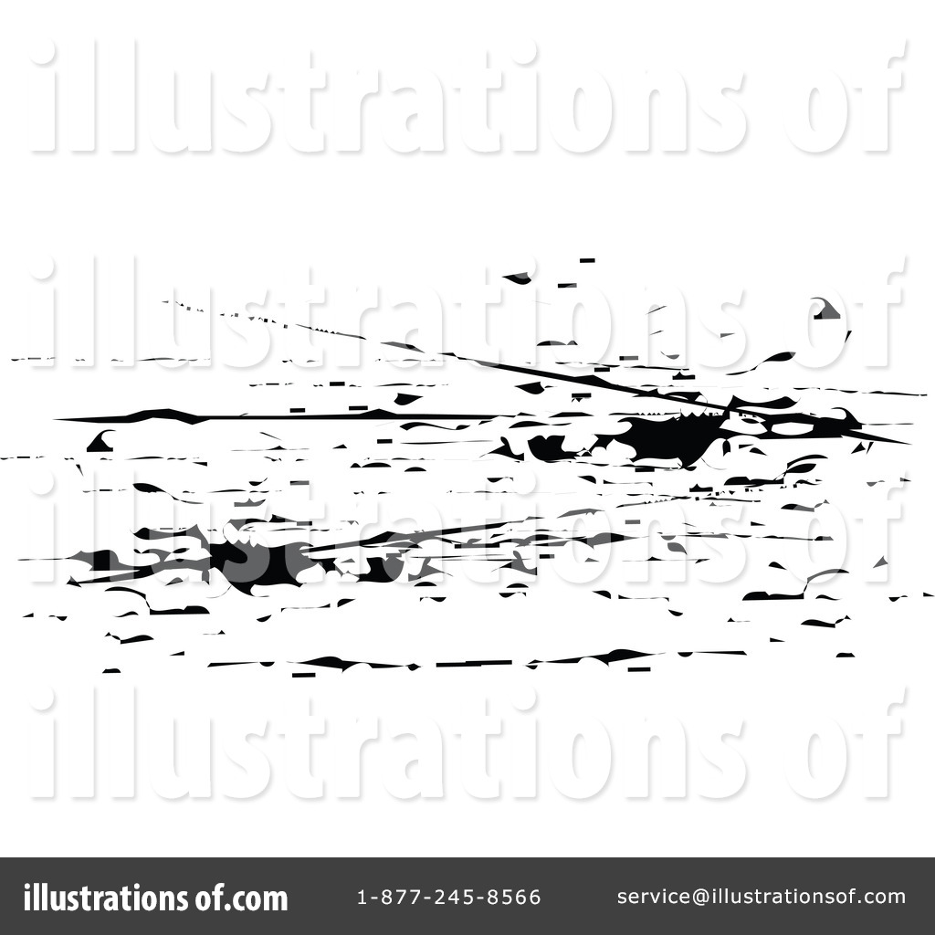 Grunge clipart #10, Download drawings