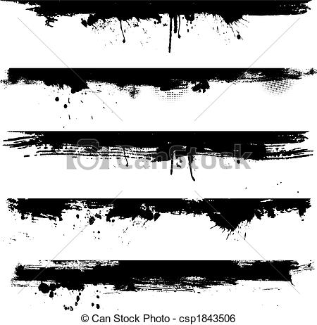Grunge clipart #14, Download drawings