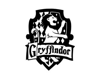 gryffindor svg #313, Download drawings