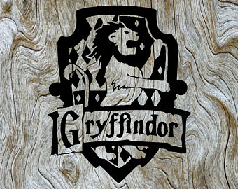 gryffindor svg #314, Download drawings