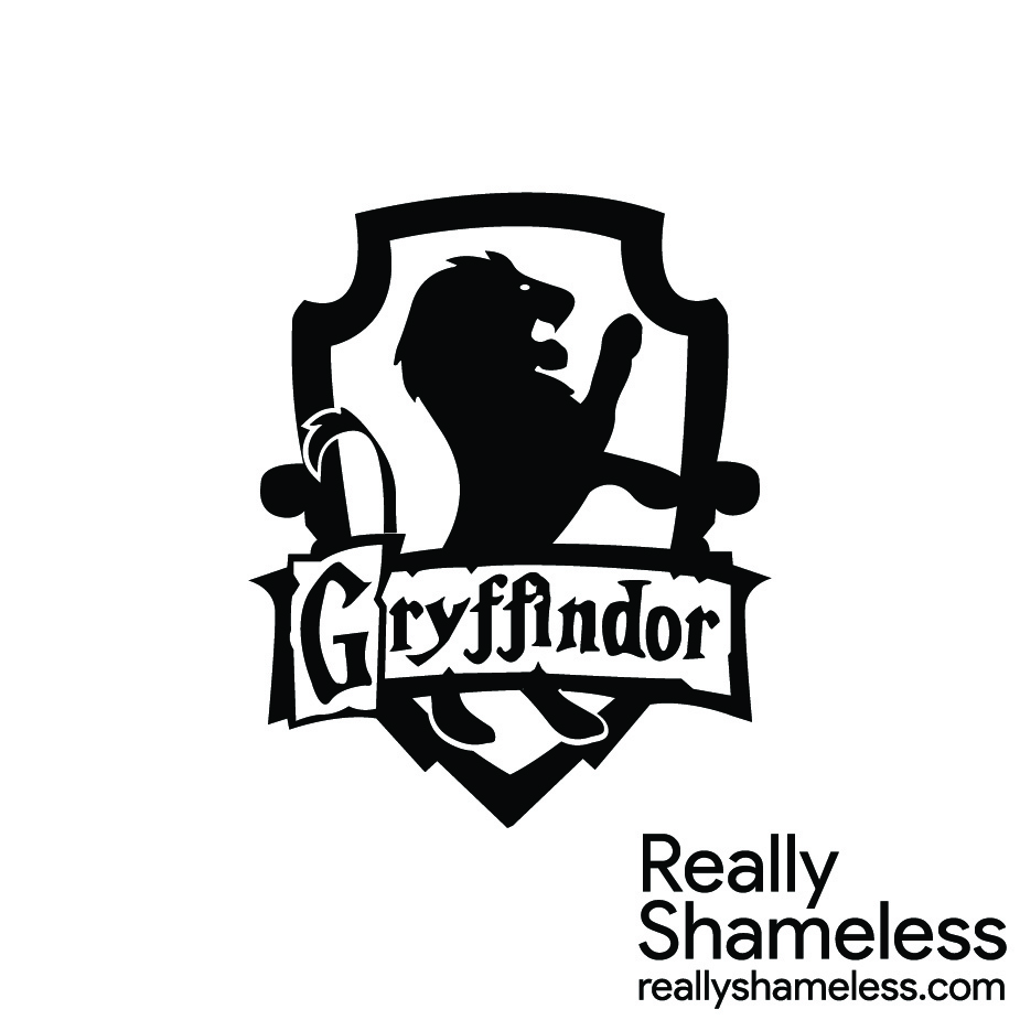 gryffindor svg #306, Download drawings