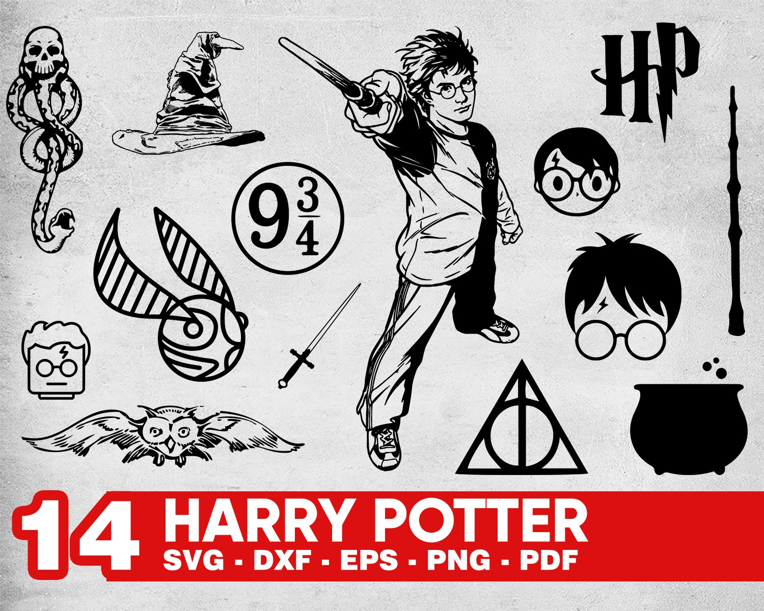gryffindor svg #308, Download drawings