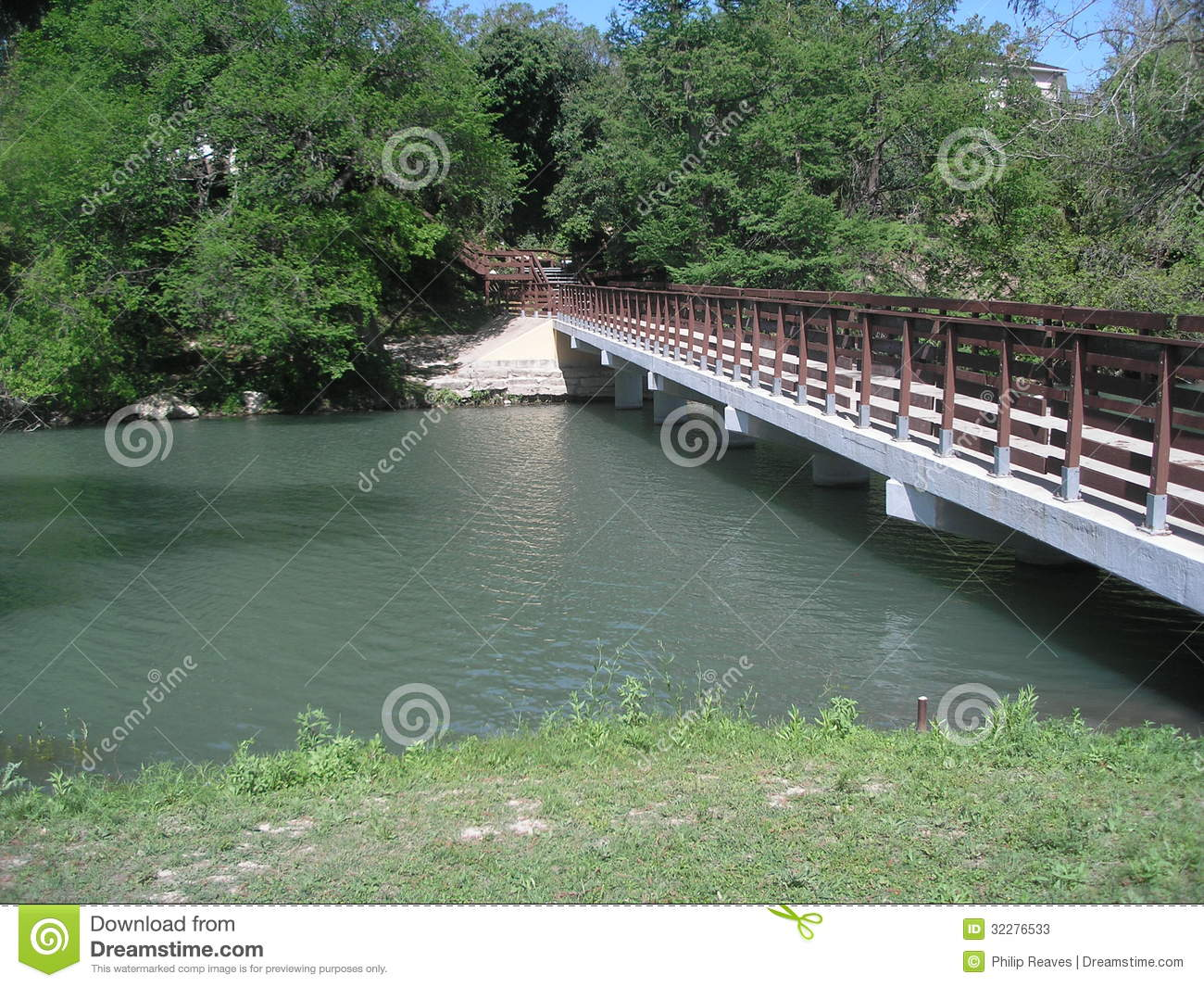 Guadalupe River clipart #12, Download drawings