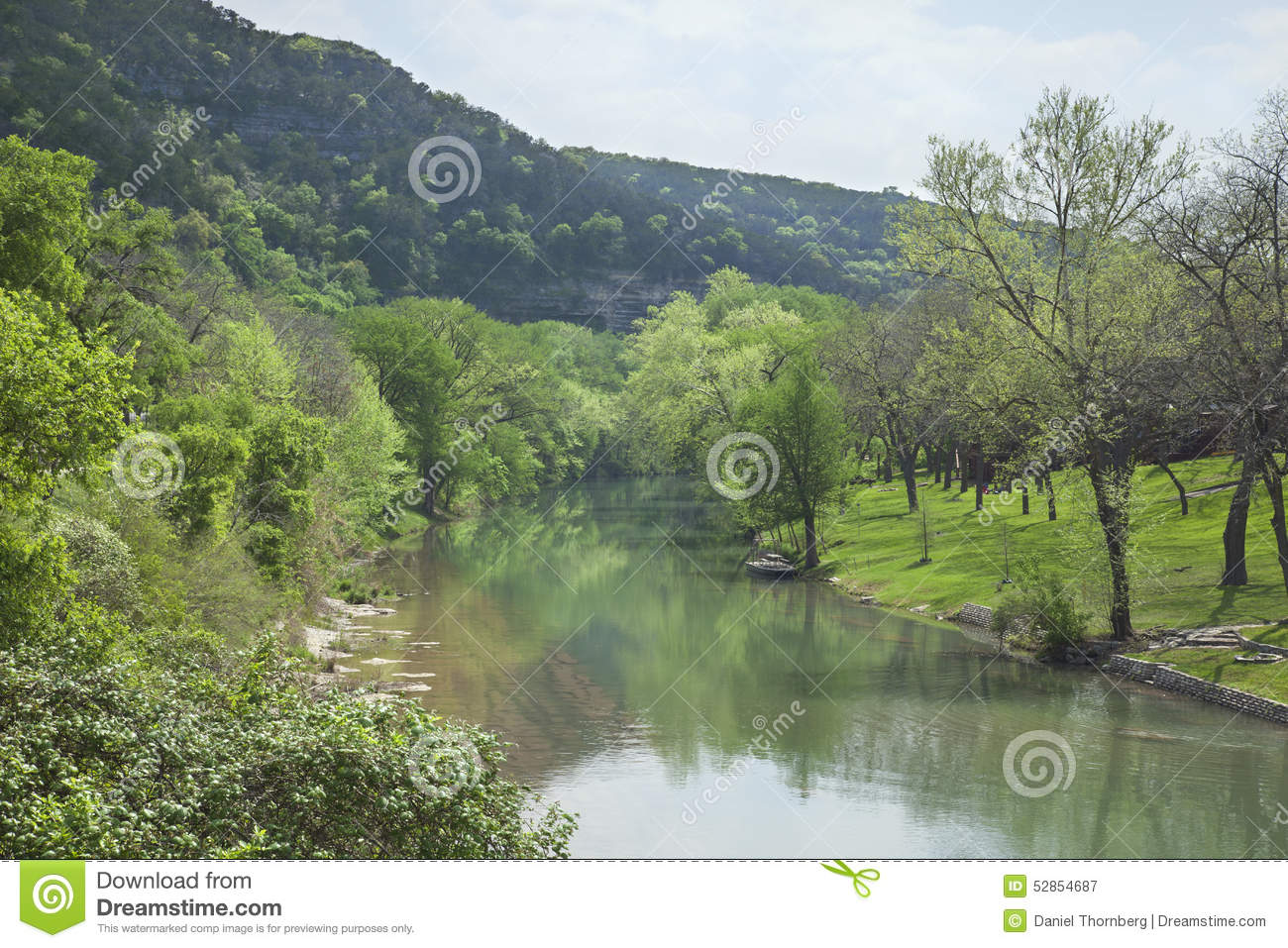 Guadalupe River clipart #16, Download drawings