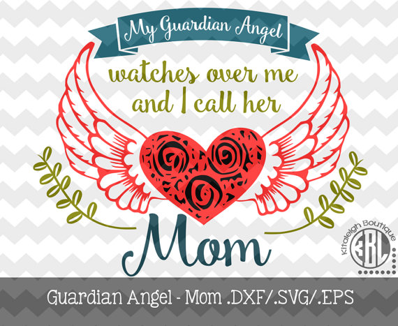 Guardian Angel svg #20, Download drawings
