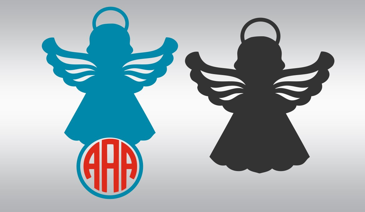 Guardian Angel svg #7, Download drawings