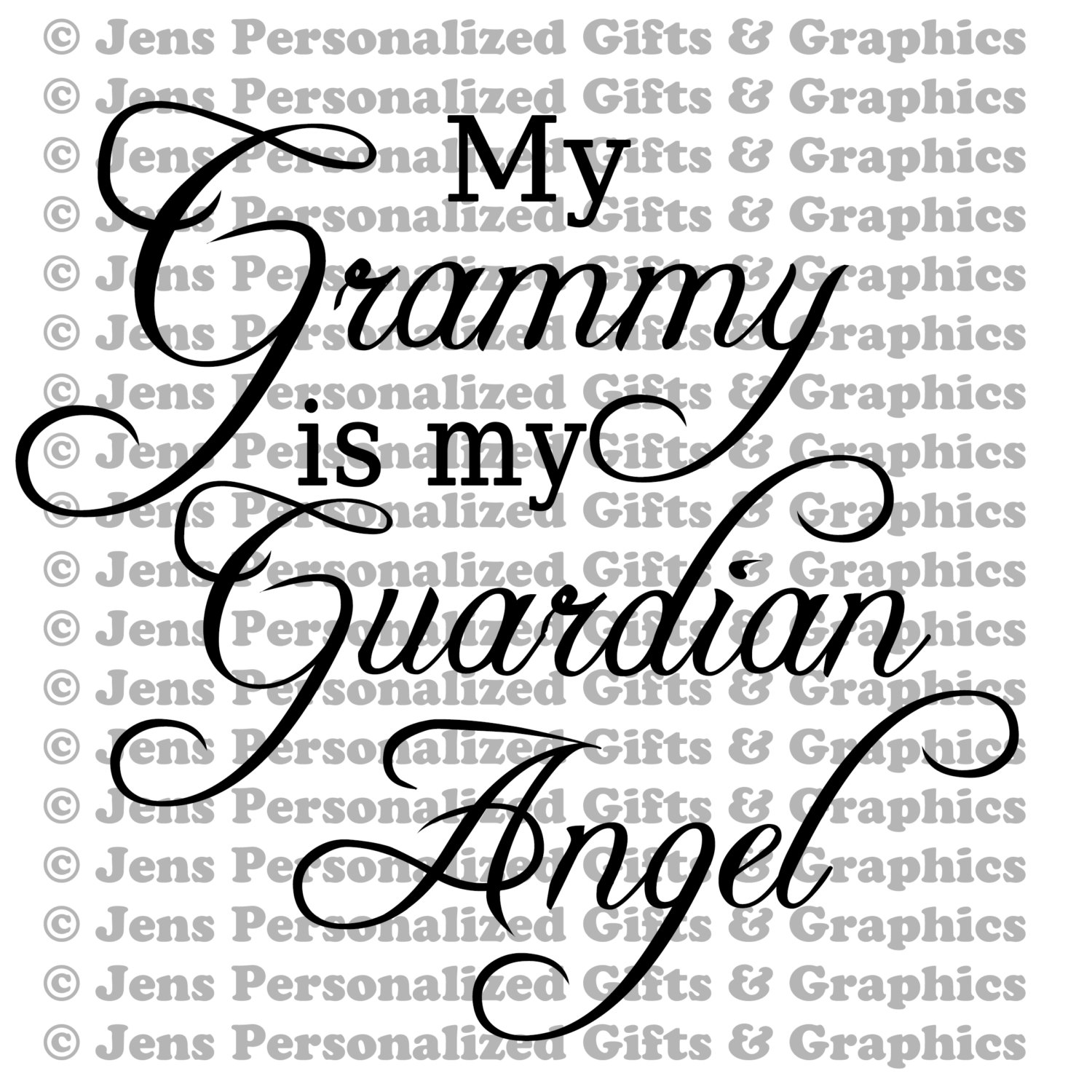 Guardian Angel svg #4, Download drawings