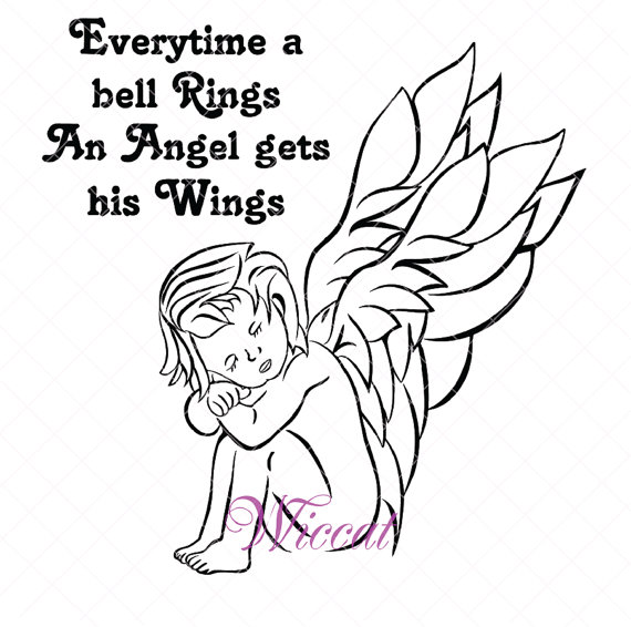 Guardian Angel svg #3, Download drawings