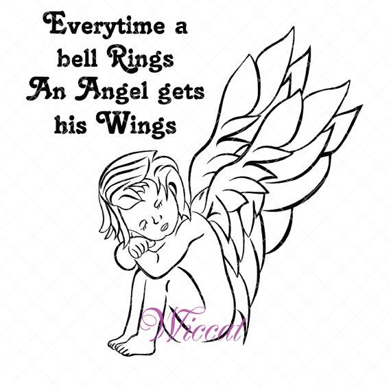 Guardian Angel svg #3, Download drawings
