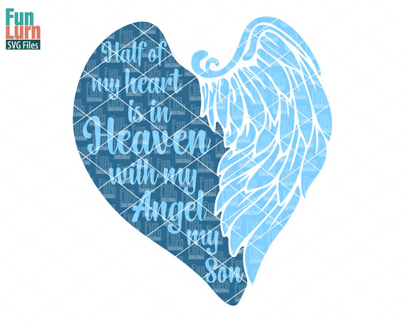 Guardian Angel svg #16, Download drawings