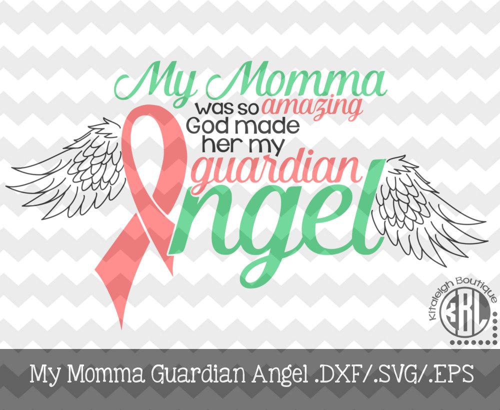 Guardian Angel svg #15, Download drawings