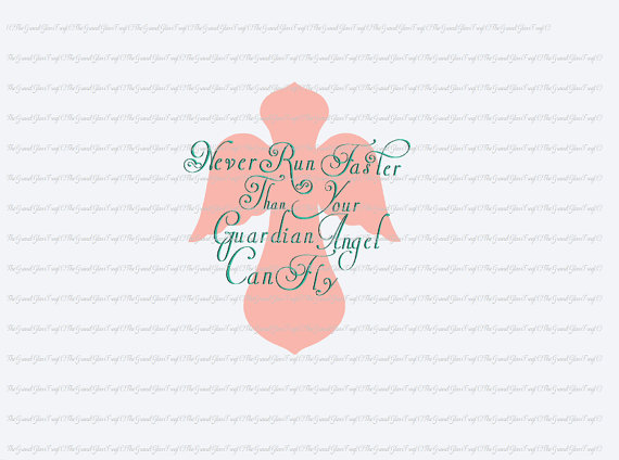 Guardian Angel svg #14, Download drawings