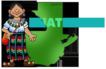 Guatemala clipart #9, Download drawings