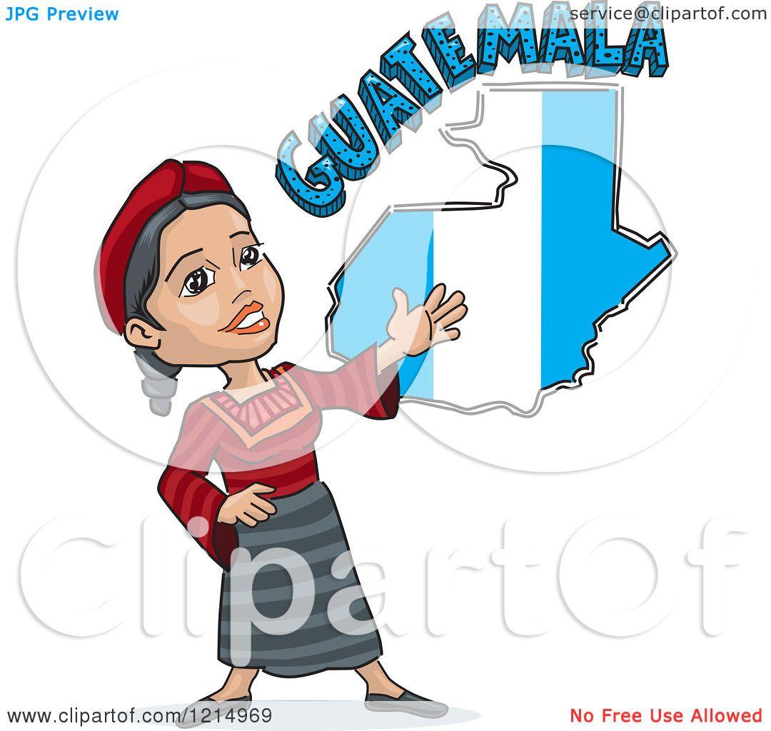 Guatemala clipart #13, Download drawings