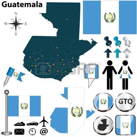Guatemala clipart #3, Download drawings