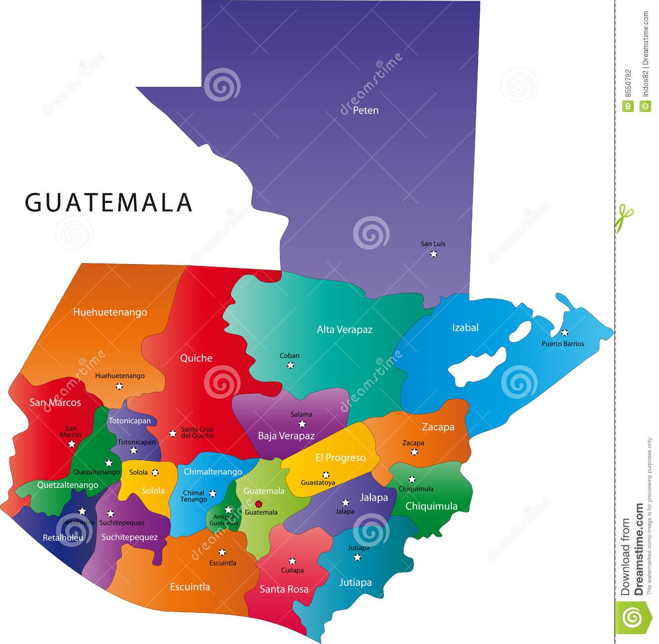 Guatemala clipart #11, Download drawings