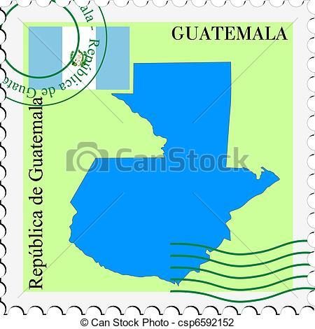 Guatemala clipart #6, Download drawings